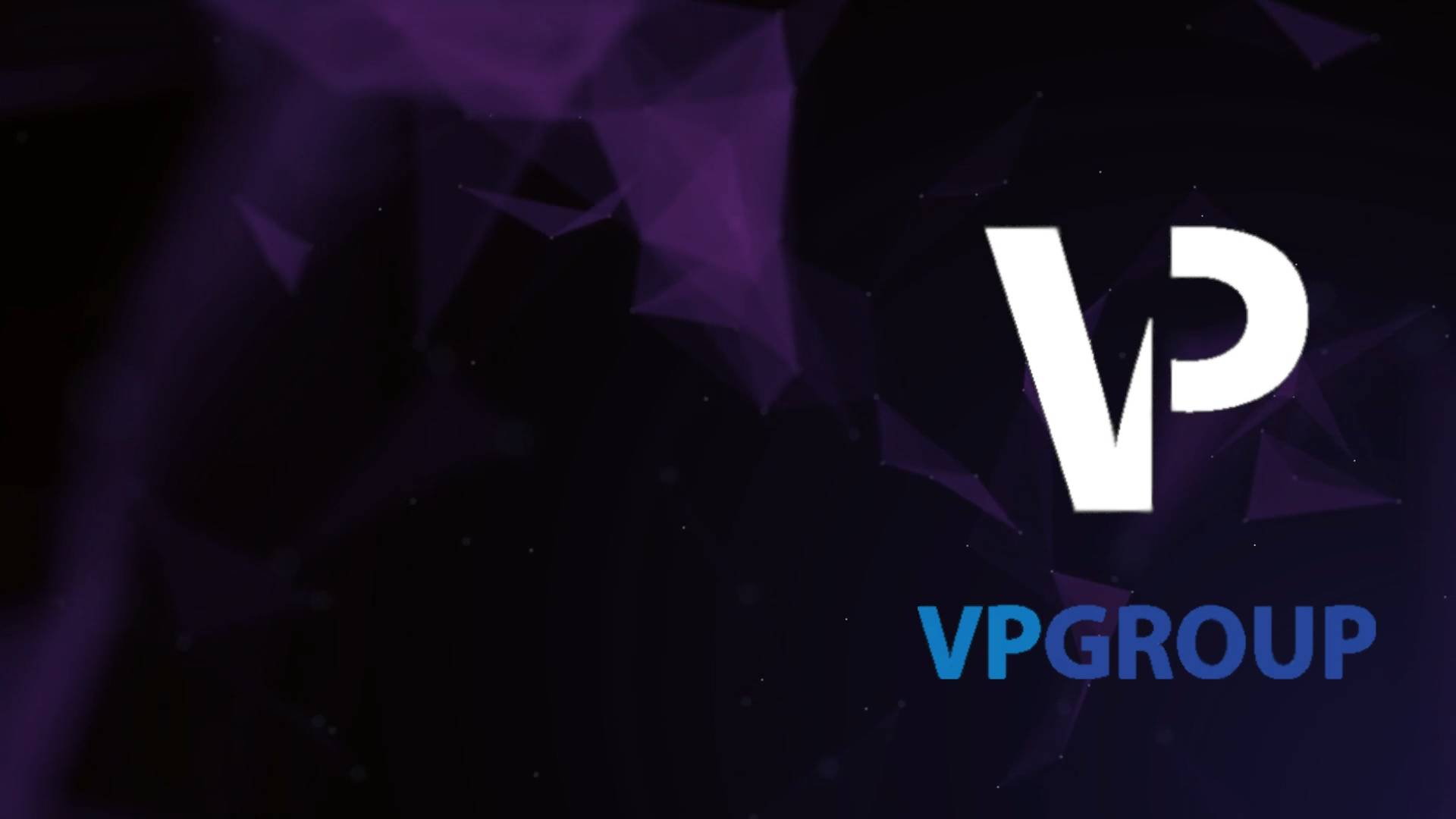 VPGROUP